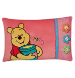 Winnie The Pooh Pillow 116521