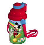 Mickey Mouse Toys 116538