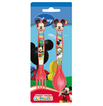 Mickey Mouse Toys 116542