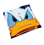 Donald Duck Pillow