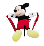 Mickey Mouse Toys 116554