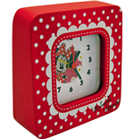 Minnie Alarm Clock 116569