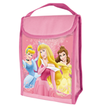 Princess Disney Toys 116591