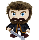 The hobbit Plush Toy 116673