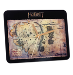The hobbit Clock 116675