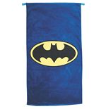 Batman Towel (Cape) 135 x 72 cm