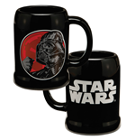 Star Wars Stein Darth Vader