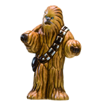 Star Wars Collectibles Ceramic Figure 13 cm Chewbacca