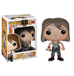 The Walking Dead POP! Vinyl Figure Maggie 10 cm