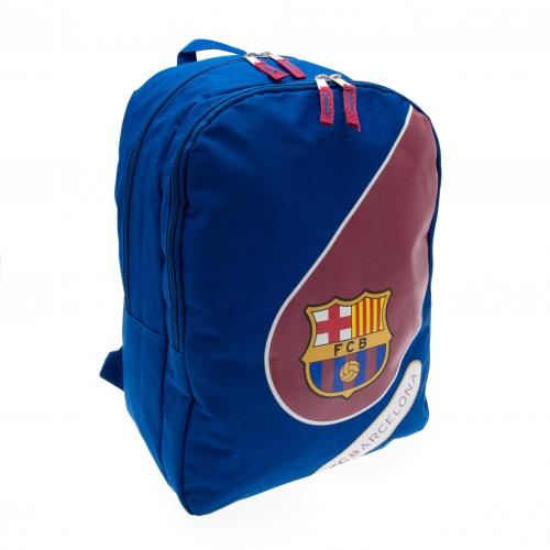 F.C. Barcelona Backpack SR