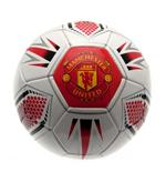 Manchester United F.C. Football HX WT