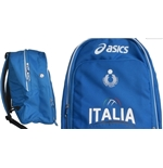 Italy Volleyball Backpack