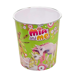 Mia and me Toy 118424