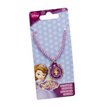 Sofia the First Toys 118436