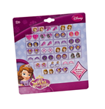 Sofia the First Toys 118437
