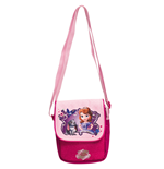 Sofia the First Purse 118442