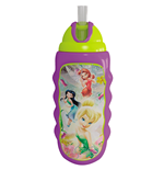 Fate Baby water bottle 118479