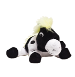 Yakari Plush Toy 118506