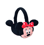Minnie Ear muffs 118529