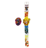 Skylanders Wrist watches 118550