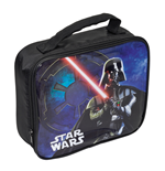 Star Wars Darth Vader Cool Bag 24x8x22 cm