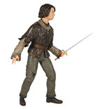 Game of Thrones PVC Statue Arya Stark 19 cm