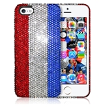 France Soccer iPhone Cover 118837