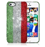 World Cup 2014 iPhone Cover 118840