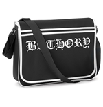 Bathory Bag Logo