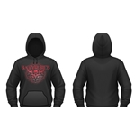 Black Veil Brides Sweatshirt Darkness