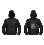 Black Veil Brides Sweatshirt Mist