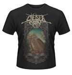 Chelsea Grin T-shirt Eagle From Hell