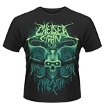Chelsea Grin T-shirt The Poison