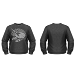 Star Trek Sweatshirt Enterprise