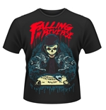 Falling In Reverse T-shirt Ouija Board