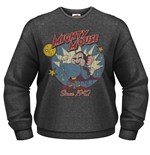 Mighty Mouse Sweatshirt Since 1942