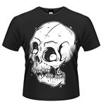 Kill Brand T-shirt Broken Jaw