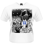 Kill Brand T-shirt Shaq Killa
