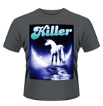 Kill Brand T-shirt Unicorn