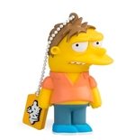 "The Simpsons Memory Stick ""Barney"" 8GB"