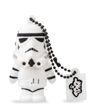 "Star Wars Memory Stick ""Star Wars Stormtrooper"" 16GB"