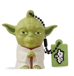 Star Wars Memory Stick 120363