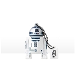 "Star Wars Memory Stick ""Star Wars R2-D2"" 16GB"
