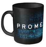 Prometheus Mug Tablet
