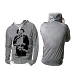 Plan 9 - The Texas Chainsaw Massacre Sweatshirt The Texas Chainsaw Massacre - Leatherface