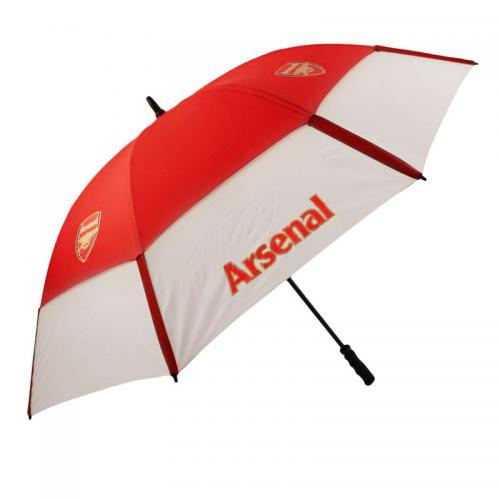 Arsenal F.C. Golf Umbrella