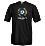 Ultras Various T-shirt 121846