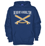 Ultras Various Sweatshirt 121877