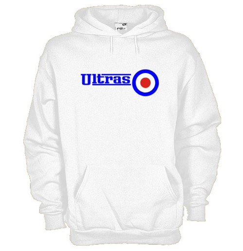 Ultras Various Sweatshirt 122041