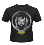 Dc Originals T-shirt Batman Head